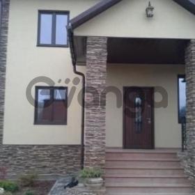 Продается дом 7-ком 355 м² деревня Бородки