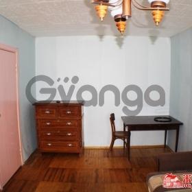 Сдается в аренду квартира 1-ком 33 м² Спортивная, 8