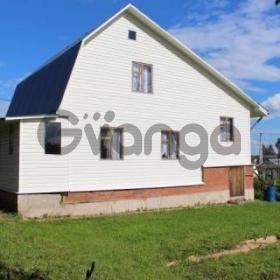 Продается дом 5-ком 100 м² Улица Лазурная, 5