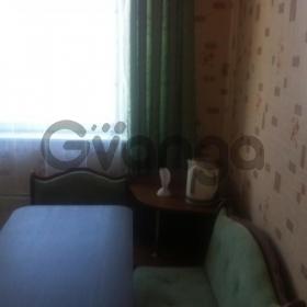Сдается в аренду квартира 1-ком 52 м² Керамическая,д.38
