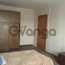 Сдается в аренду комната 3-ком 69 м² Радищева,д.1