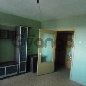 Сдается в аренду квартира 2-ком 64 м² Южная,д.3