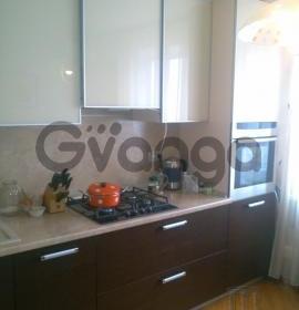 Продается квартира 4-ком 105 м² ул. Содружества, 70