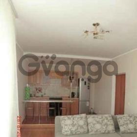 Сдается в аренду квартира 1-ком 46 м² Угрешская,д.32
