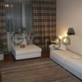 Продается квартира 1-ком 40 м² Ахматовой Анны ул., д. 15