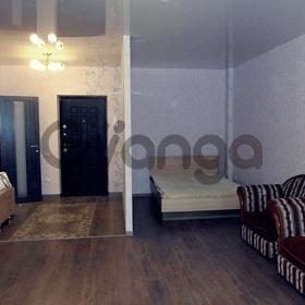 Сдается в аренду квартира 1-ком 48 м² Орбитальная, 13