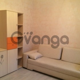 Продается квартира 2-ком 45 м² ул Чернышевского, д. 3, метро Речной вокзал