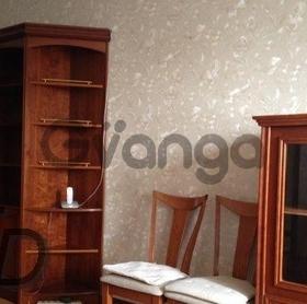 Сдается в аренду квартира 1-ком 39 м² Железняка матроса Бульв. 30 корп.2, метро Войковская