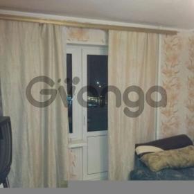 Сдается в аренду квартира 1-ком 32 м² Комсомольский,д.5