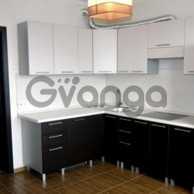 Сдается в аренду квартира 2-ком 91 м² Можайское,д.169