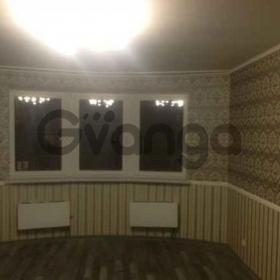 Сдается в аренду квартира 1-ком 74 м² Октябрьский,д.1