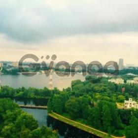 Сдается в аренду квартира 2-ком 58 м² Совхозная,д.9
