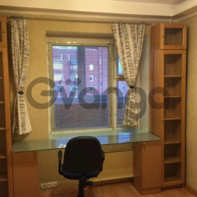 Сдается в аренду квартира 3-ком 70 м² д.125, метро Речной вокзал