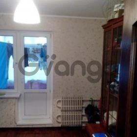 Сдается в аренду квартира 2-ком 46 м² Побратимов,д.25