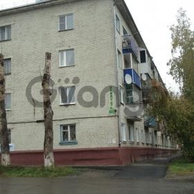 Продается Квартира 1-ком ул. Ивановского, 11
