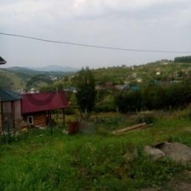 Продается Земельный участок 10 сот ул. Заимка