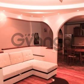Продается квартира 3-ком 103 м² ул Бабакина, д. 9, метро Речной вокзал