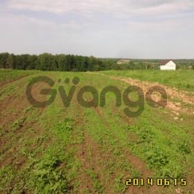 Продам земельный участок в д.Красной Городок