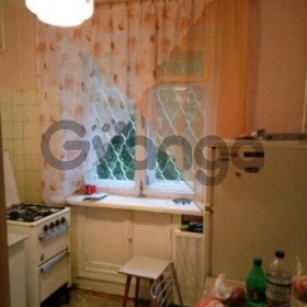 Сдается в аренду квартира 2-ком 45 м² Морская,д.3