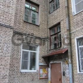Сдается в аренду комната 3-ком 68 м² Циолковского,д.17/21