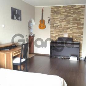 Сдается в аренду квартира 2-ком 45 м² Сосновая,д.703  , метро Речной вокзал