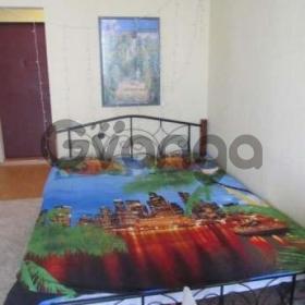 Продается квартира 1-ком 40 м² Ахматовой Анны ул., д. 43