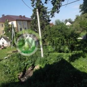 Продается дом с участком 7-ком 239 м² Невского