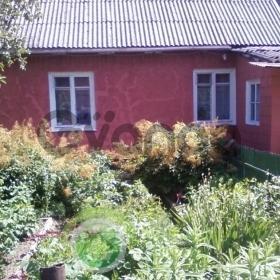 Продается дом с участком 6-ком 97 м² Тупиковый переулок