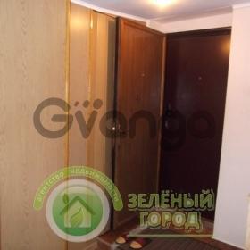 Продается квартира 3-ком 112 м² Земельная, Горького