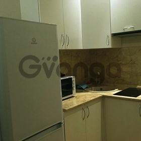 Сдается в аренду квартира 1-ком 33 м² Большая Садовая, 102