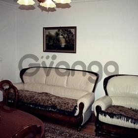 Сдается в аренду квартира 2-ком 65 м² Обороны, 43