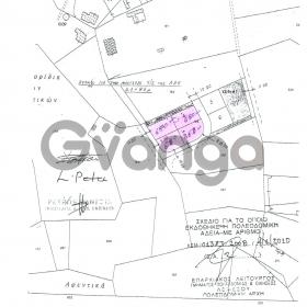 Продается земельный участок 6.8 сот