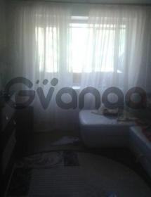 Продается квартира 2-ком 46 м² ул. Комсомольская, 9 к11