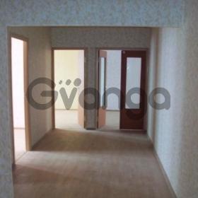 Сдается в аренду квартира 3-ком 79 м² Наташинская,д.12
