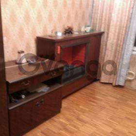 Сдается в аренду квартира 2-ком 44 м² Николая Злобина,д.162, метро Речной вокзал