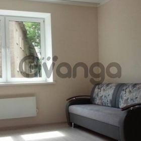 Сдается в аренду квартира 1-ком 37 м² 8 Марта,д.30Б