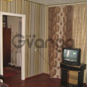 Сдается в аренду квартира 2-ком 43 м² Кооперативная,д.10