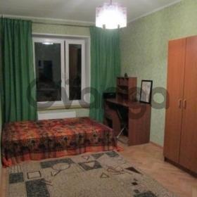 Сдается в аренду комната 3-ком 62 м² Калинина,д.30