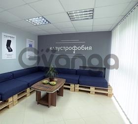 """Бизнес квест-комнат """"Клаустрофобия"""" (срочно)"""
