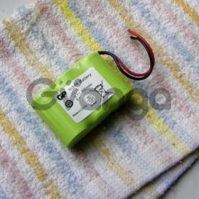 GP аккумулятор - T279 NiMH, 600mAh, 3.6V