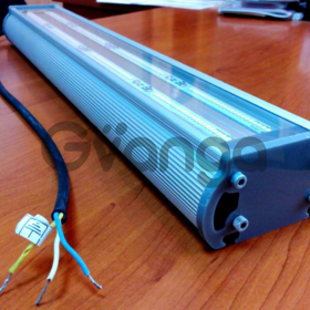 Прямые поставки светодиодных светильников
