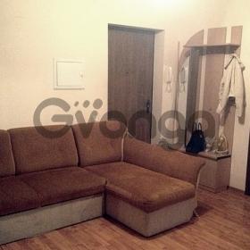 Сдается в аренду квартира 1-ком 58 м² Города Волос, 101