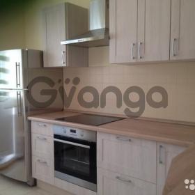 Сдается в аренду квартира 1-ком 43 м² Бабакина,д.15
