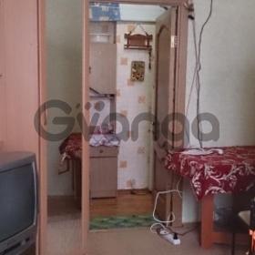Сдается в аренду комната 2-ком 48 м² Циолковского,д.6