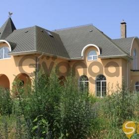 Продается дом 5-ком 390 м²