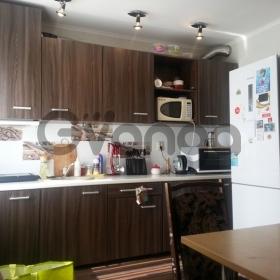 Продается квартира 1-ком 36 м² Садовая 15
