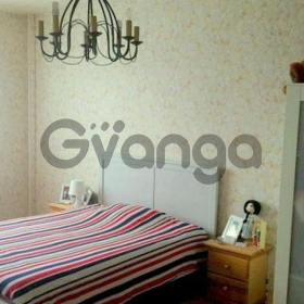 Сдается в аренду квартира 1-ком 40 м² Молодежная,д.64