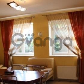 Сдается в аренду дом 5-ком 210 м² коттеджный поселок Родники