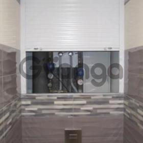 Сантехнические  рольставни  (роллеты)  в ванную комнату, туалет ,на балкон,  плюс монтаж. Киев. Украина.