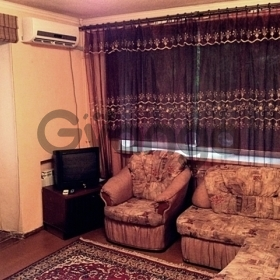 Сдается в аренду квартира 1-ком 33 м² Лермонтовская, 94